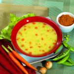 W8MD weight loss soups
